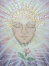Divine Light Within About Arianna Hello I Am A Lightworker And Indigo Child Adult Dedicated